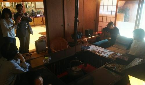 f:id:tubakinoyado:20181008083153j:image