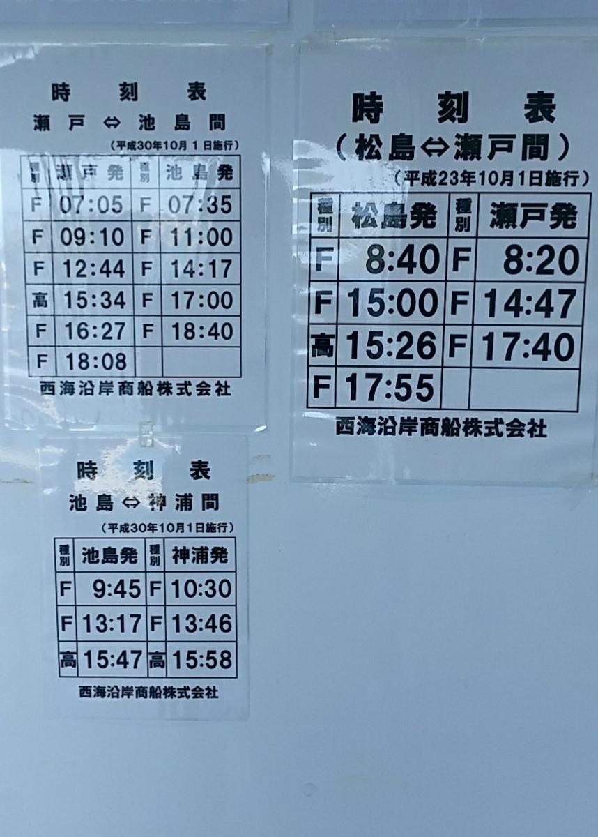 f:id:tubakinoyado:20200416100801j:plain