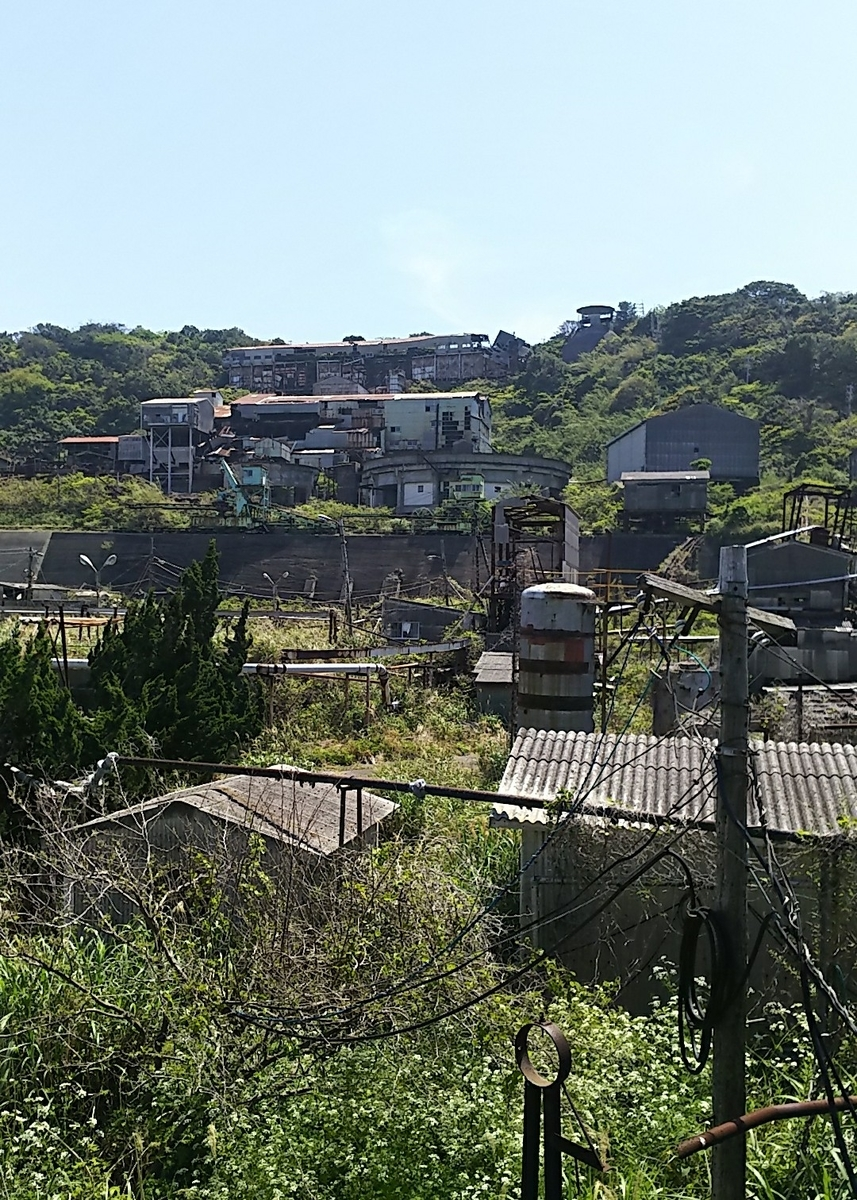 f:id:tubakinoyado:20200416133050j:plain