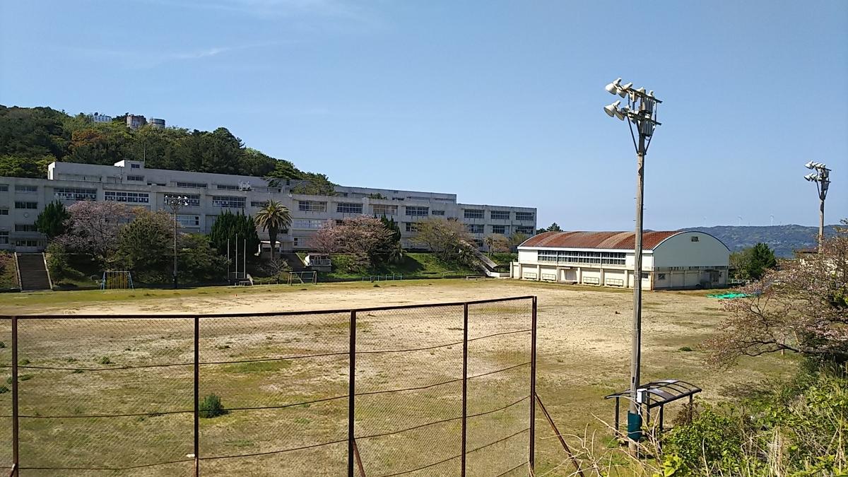 f:id:tubakinoyado:20200416141929j:plain