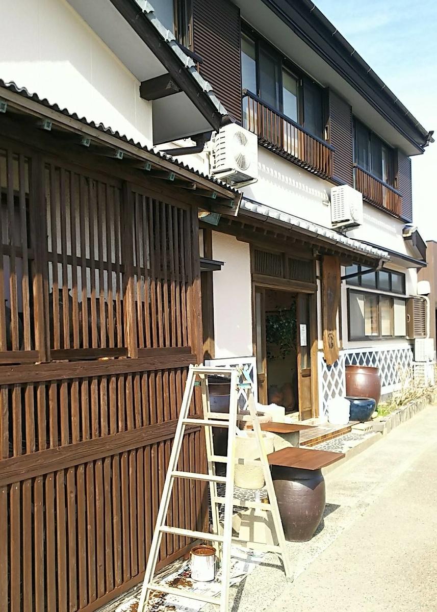 f:id:tubakinoyado:20210308121854j:plain
