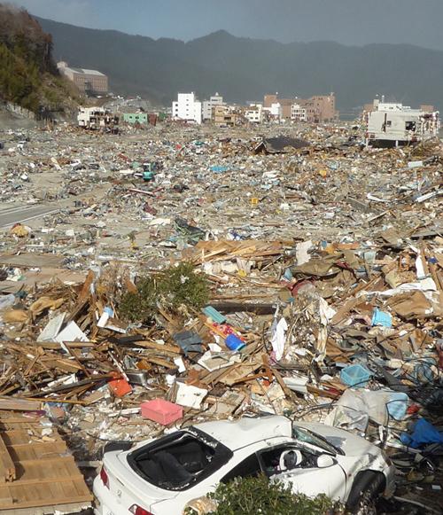 1山田の屋根.jpg
