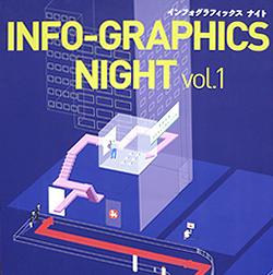 infogranight1.jpg