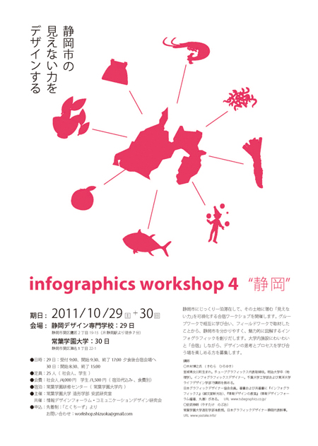 infographicsworkshop.jpg