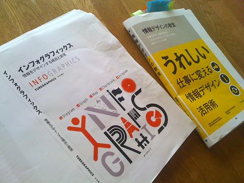 2books600.jpg