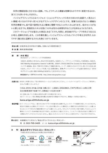 仙台WS2.jpg