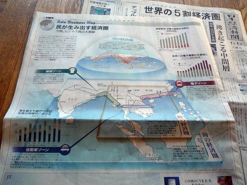 nikkei20130101.jpg