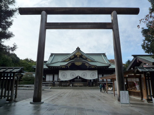 yasukuni0.jpg