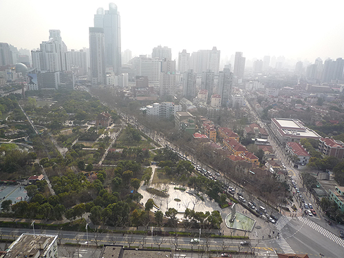 shanghaiwindow.jpg