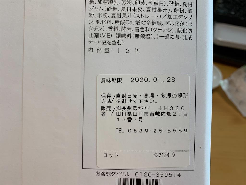 f:id:tuberculin:20200101153715j:image