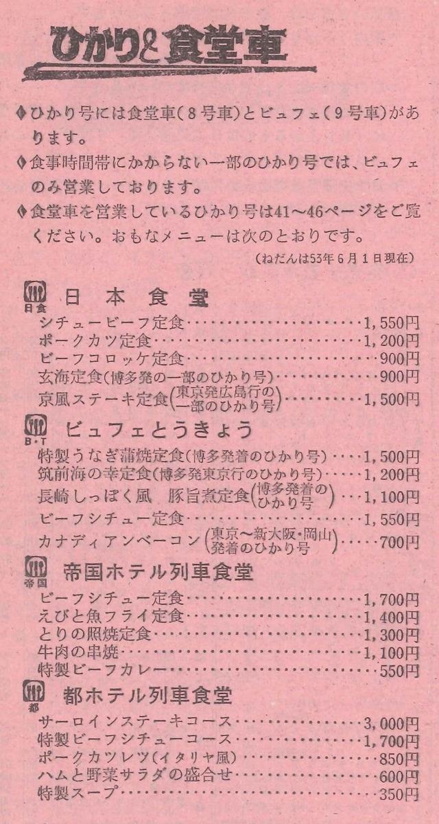f:id:tuberculin:20200125214739j:plain