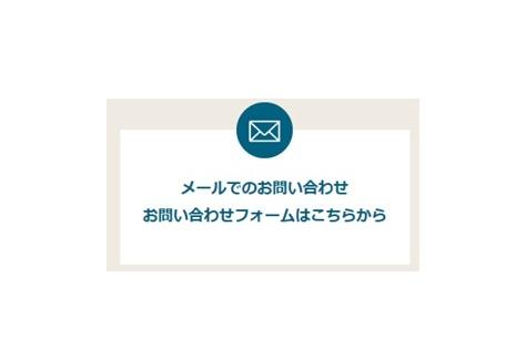 f:id:tuberculin:20200218215901j:plain