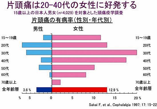 f:id:tuberculin:20200223210622j:plain