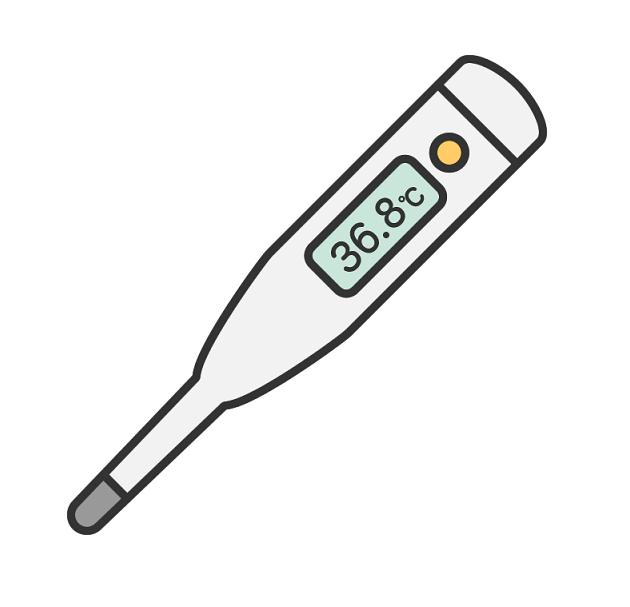 f:id:tuberculin:20200406212743p:plain