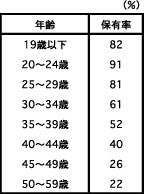 f:id:tuberculin:20201006214958j:plain