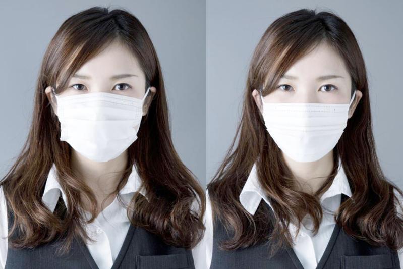 f:id:tuberculin:20210702220231j:plain