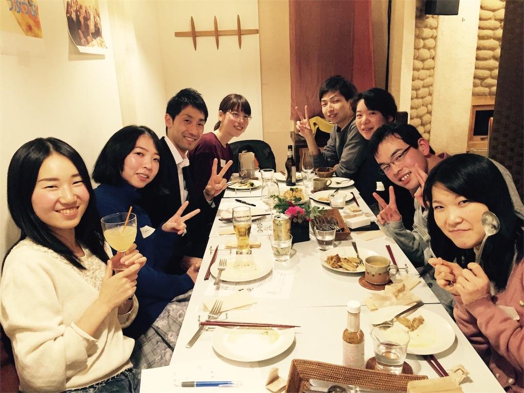 f:id:tubutubu-fuuka:20161228123839j:image