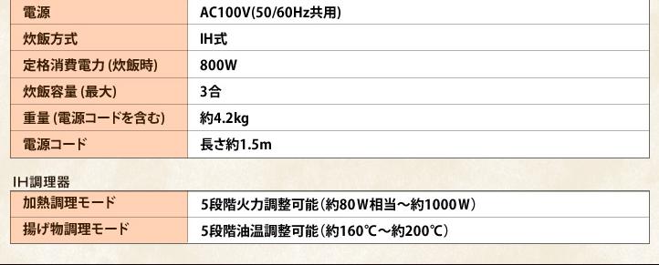 f:id:tubuyaku_otto:20200315012248p:plain