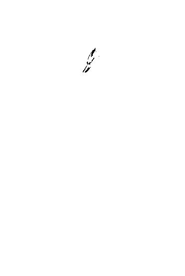f:id:tudurogosi:20160627054155p:plain