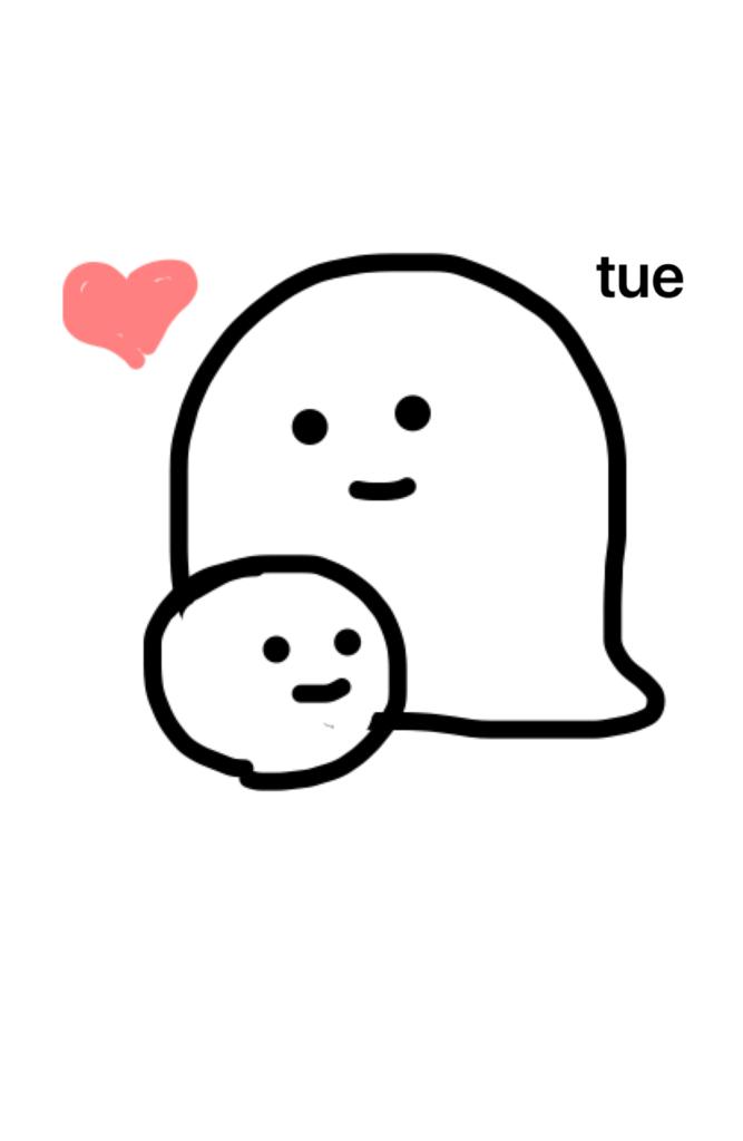 f:id:tueko:20181018212247p:plain