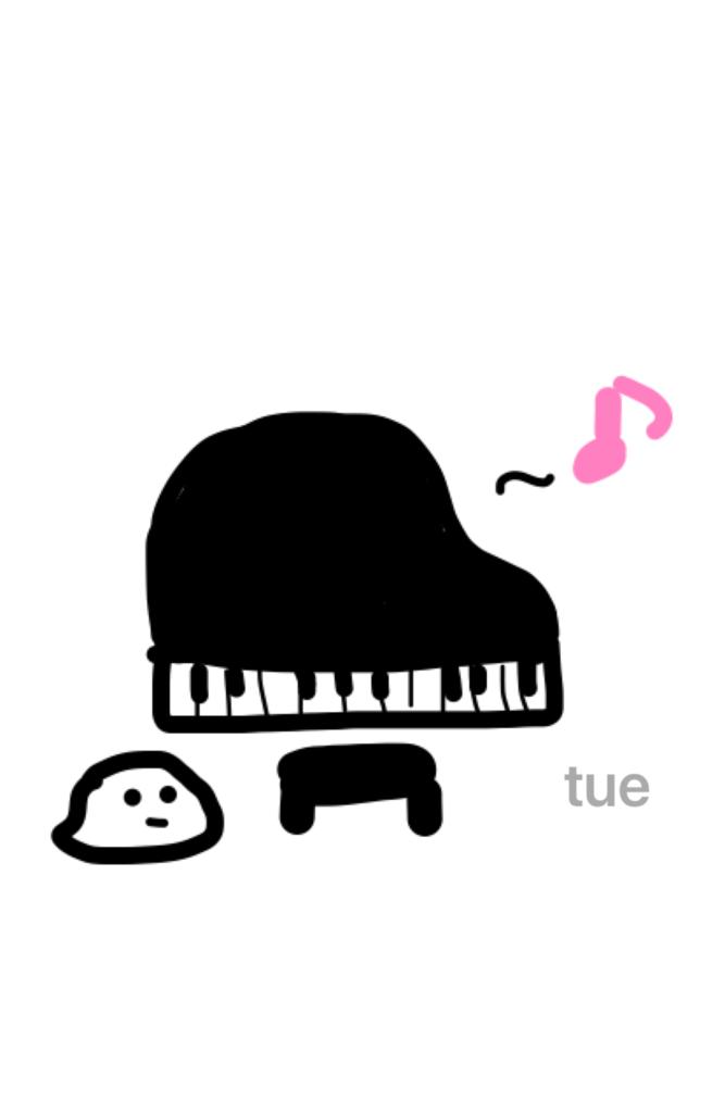 f:id:tueko:20181021192559p:plain