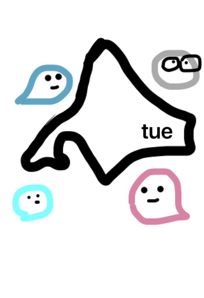 f:id:tueko:20181022023908p:image