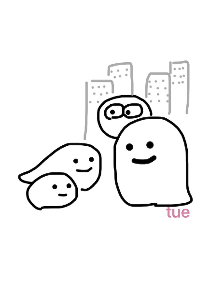 f:id:tueko:20181030171547p:image