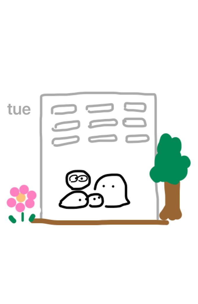 f:id:tueko:20181030172821p:image