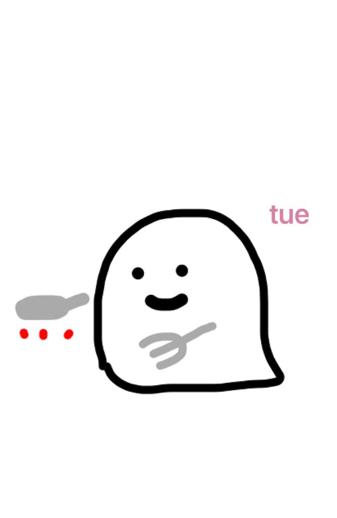 f:id:tueko:20181101132403p:image
