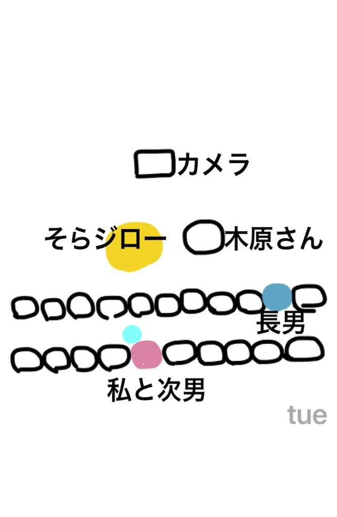f:id:tueko:20181206170258p:image