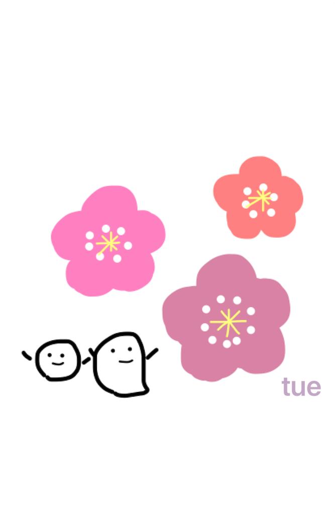 f:id:tueko:20190102002019p:image