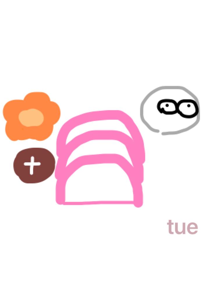f:id:tueko:20190102225920p:image