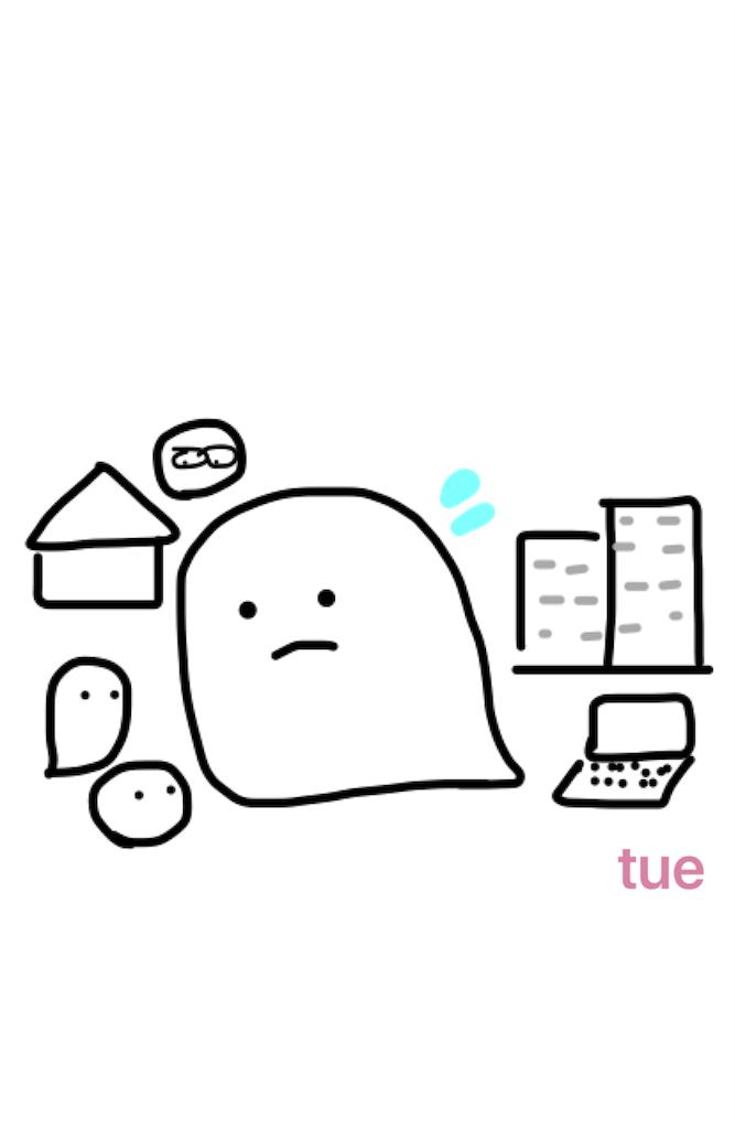 f:id:tueko:20190114105850p:image