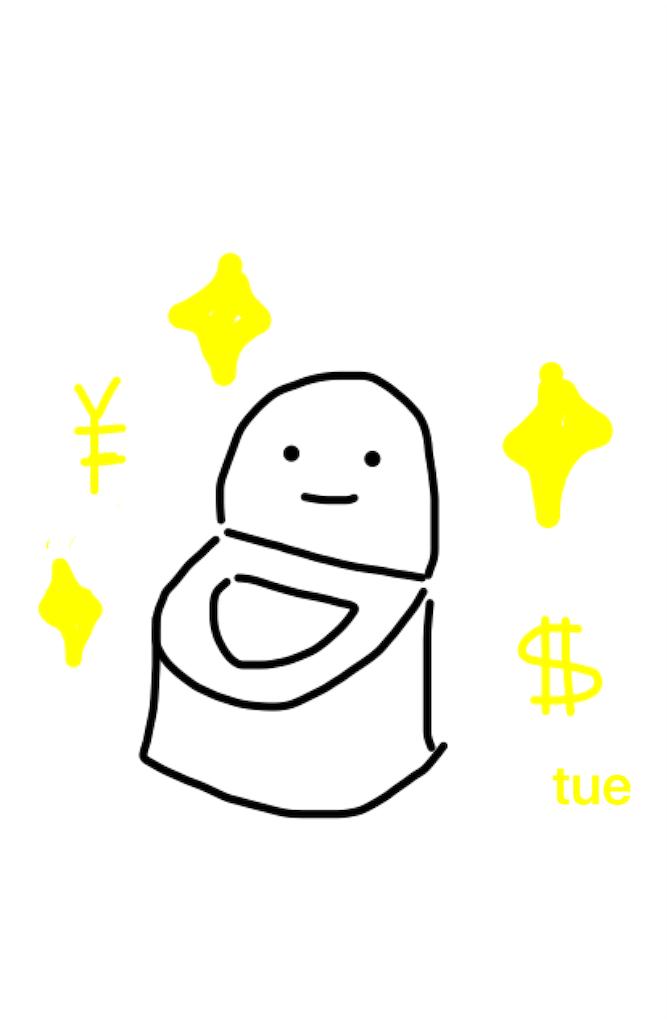 f:id:tueko:20190126225137p:image