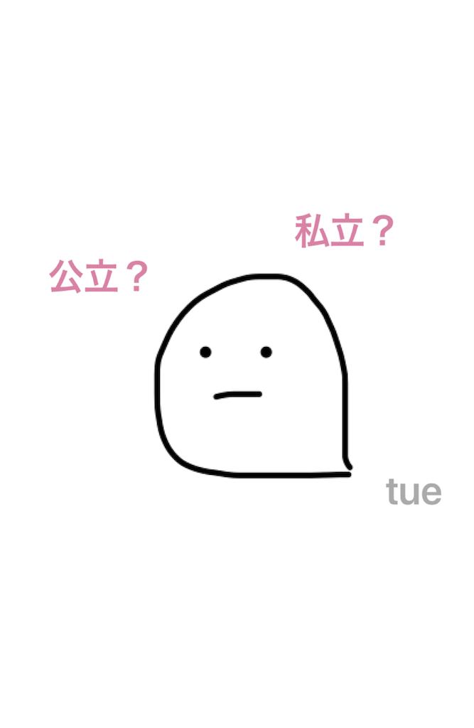 f:id:tueko:20190214172446p:image