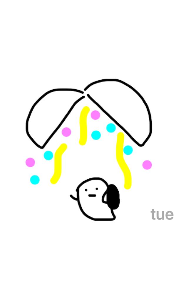 f:id:tueko:20190222192231p:image