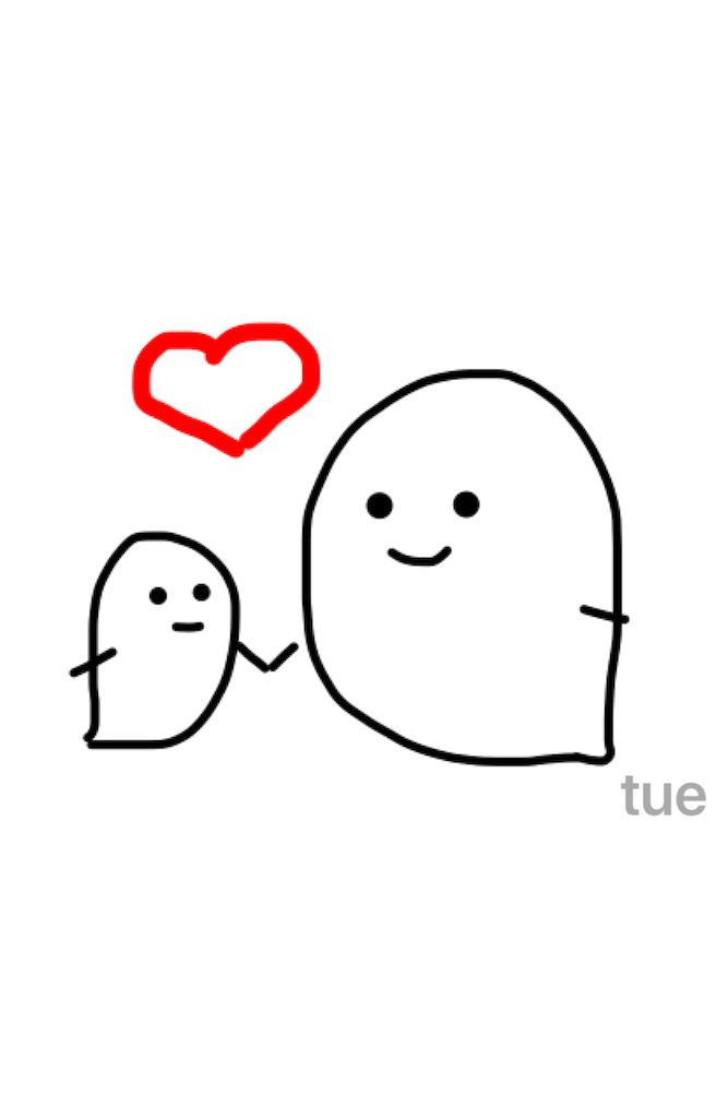 f:id:tueko:20190225123819p:image
