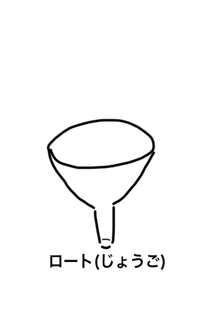 f:id:tueko:20190310134129p:image