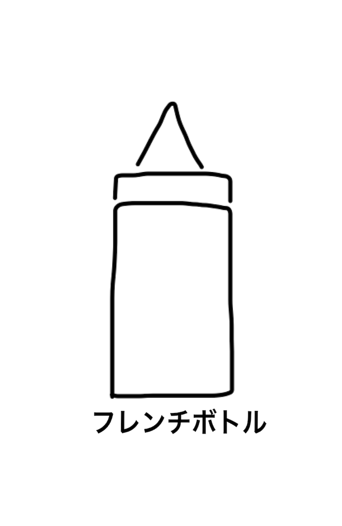 f:id:tueko:20190310134135p:image