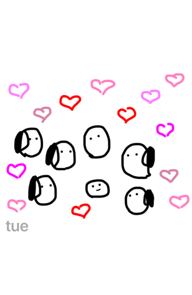 f:id:tueko:20190315220352p:image