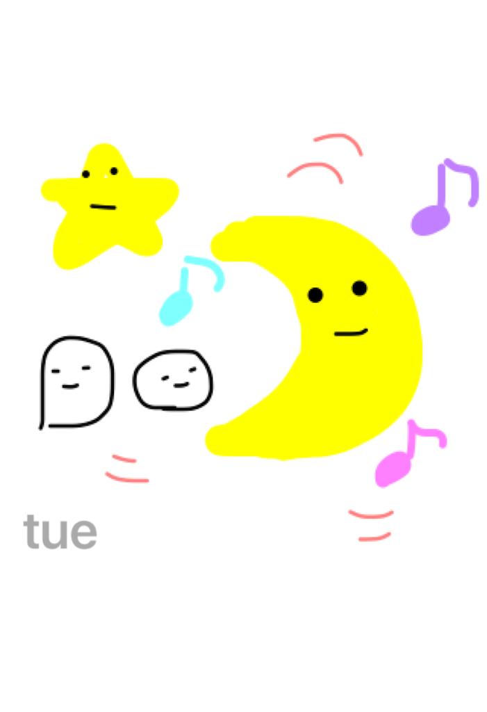 f:id:tueko:20190329150909p:image