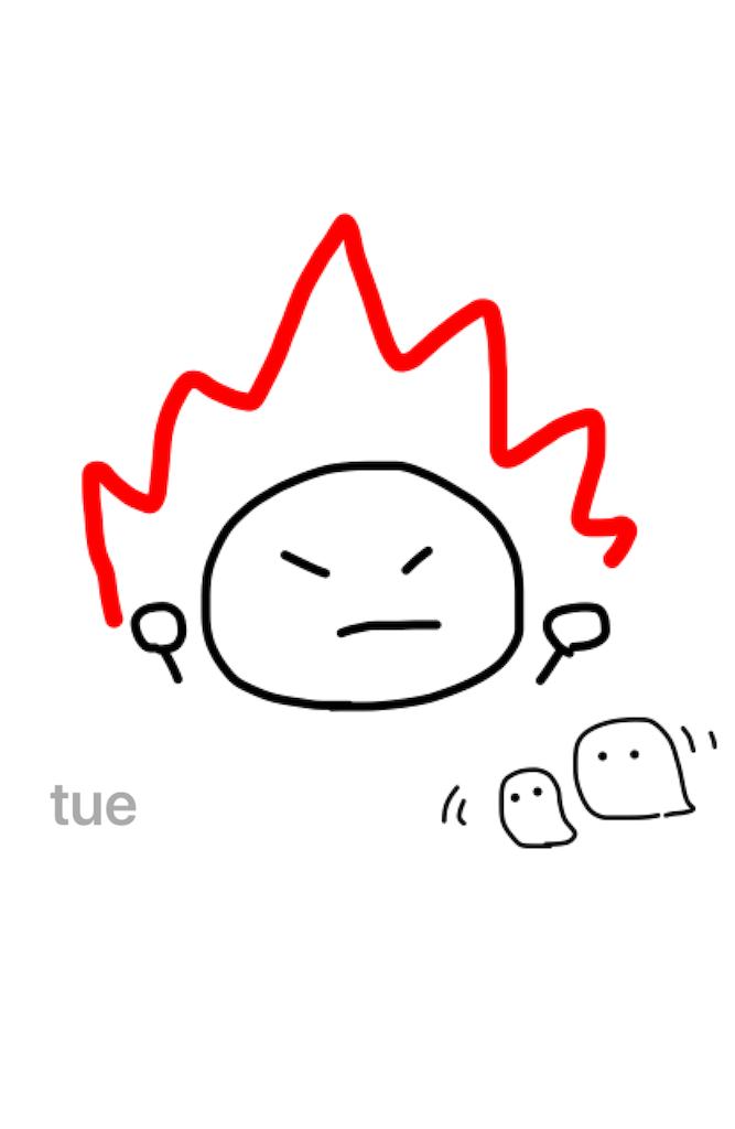 f:id:tueko:20190330220045p:image