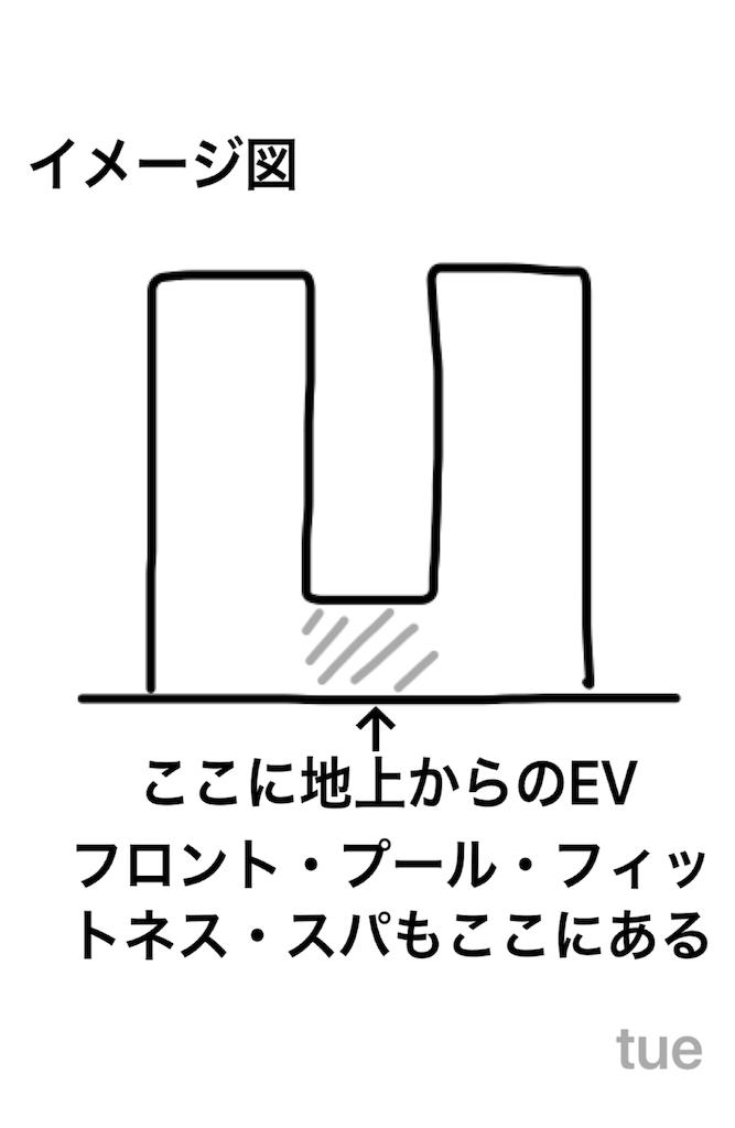 f:id:tueko:20190414073052p:image