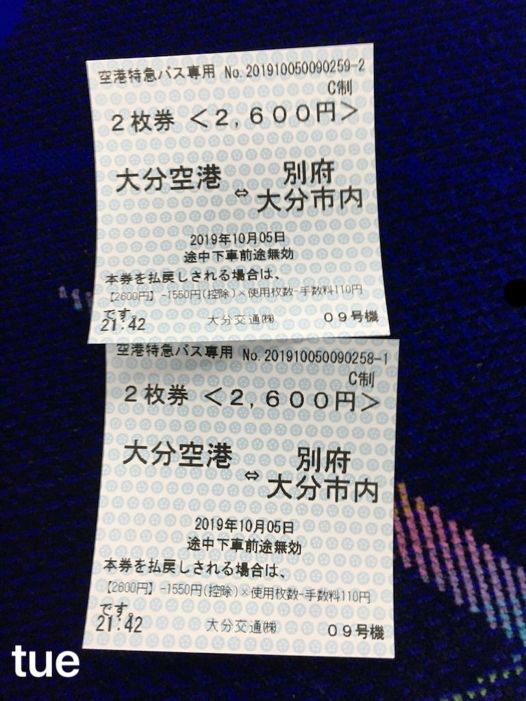 f:id:tueko:20191019201308p:image