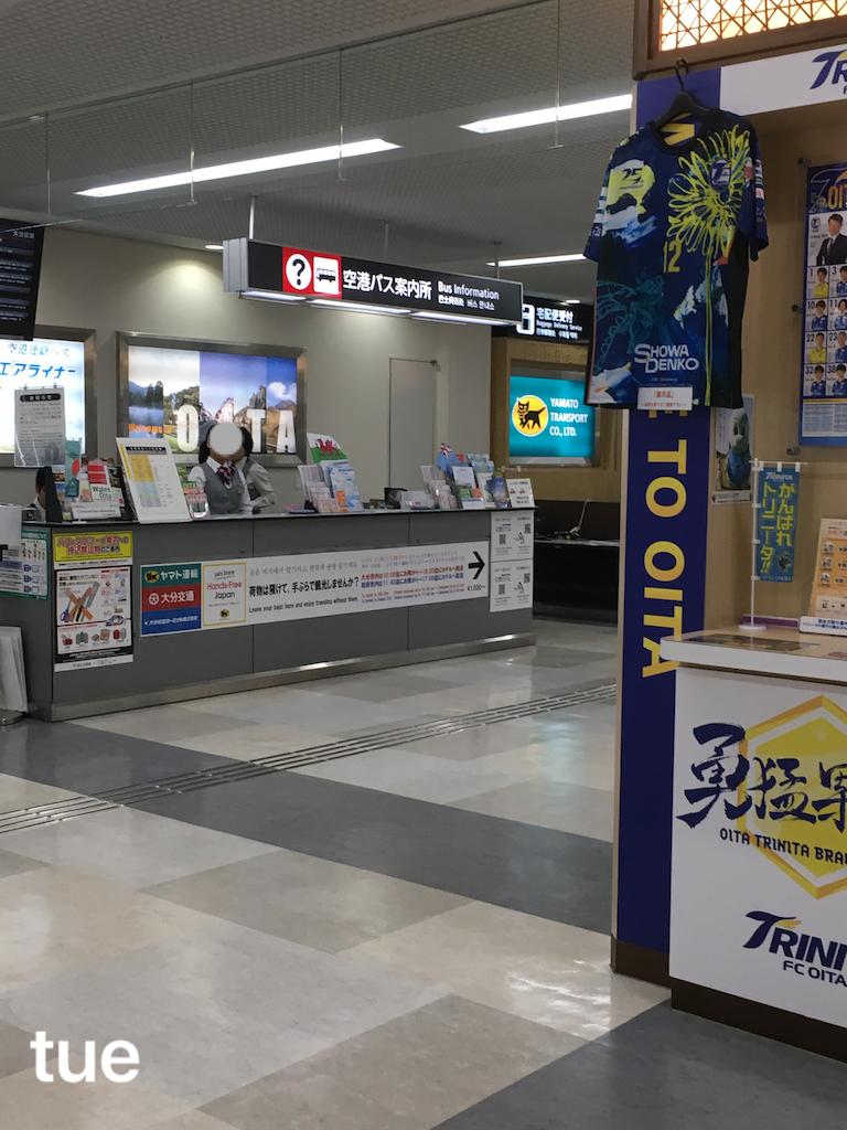 f:id:tueko:20191019214100p:image