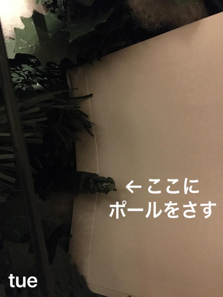 f:id:tueko:20191208230157p:image