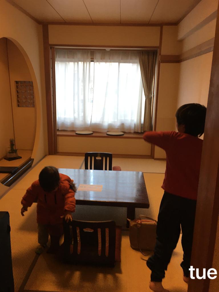 f:id:tueko:20200104232147p:image