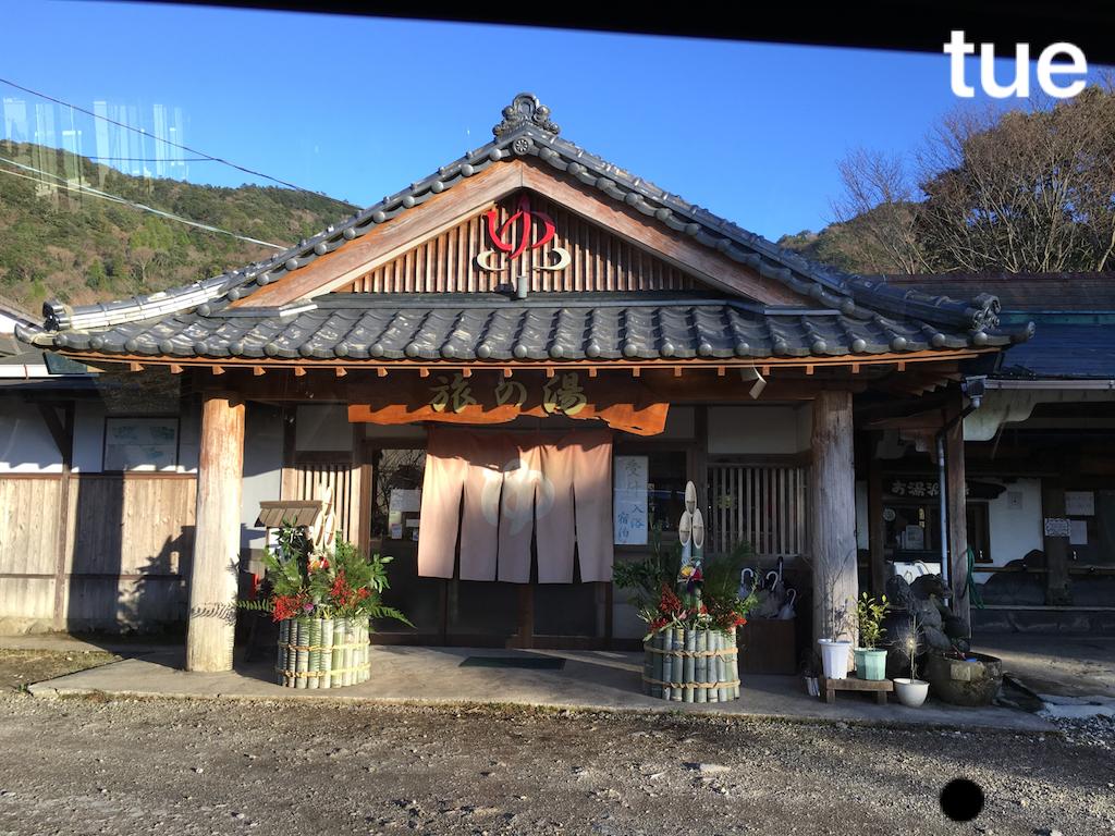 f:id:tueko:20200112190933p:image