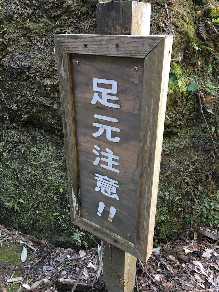 f:id:tueko:20200413212245j:image