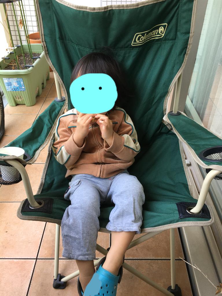 f:id:tueko:20200425210319p:image